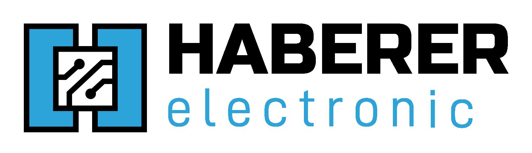 HABERER electronic GmbH